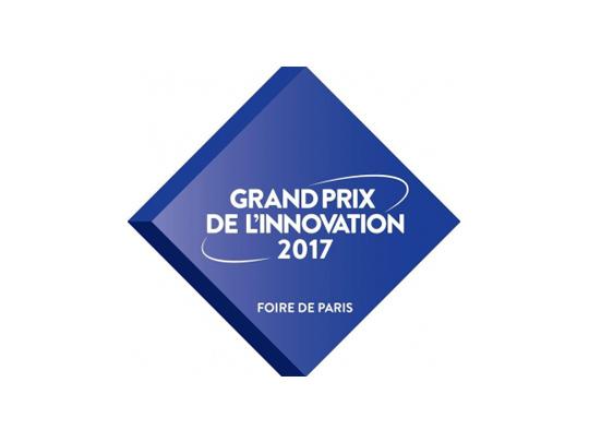 Logo_GPI_foiredeparis-2017-1